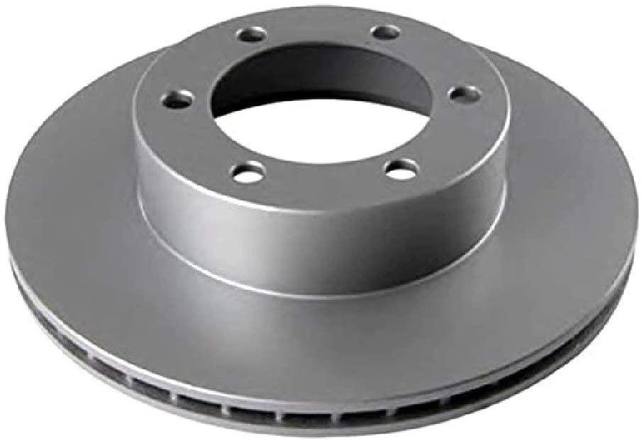 Lexus 43512-60191, Disc Brake Rotor