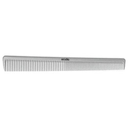 Andis Grey Barber 12405 Tapering Comb