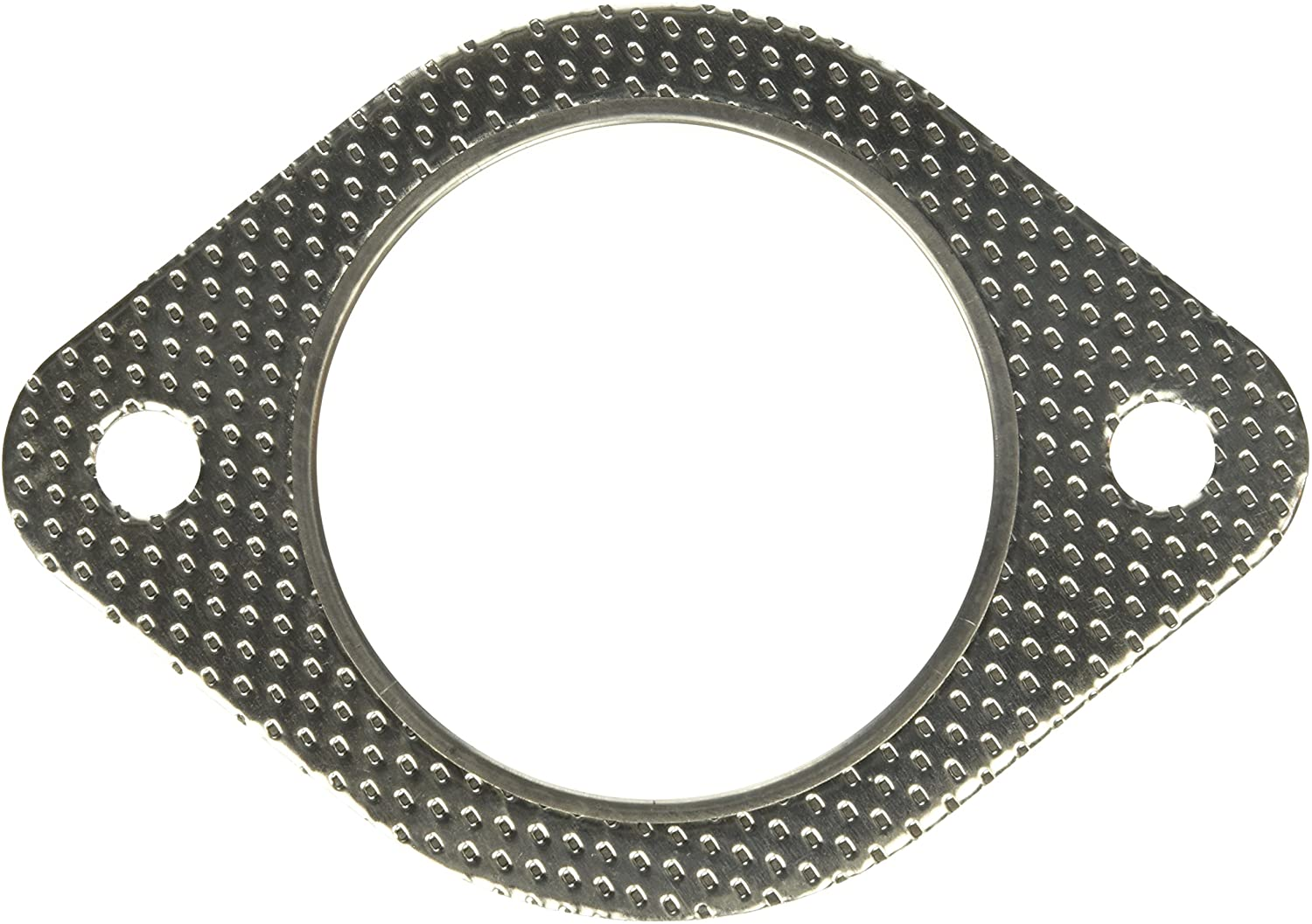MAHLE F32258 Exhaust Pipe Flange Gasket