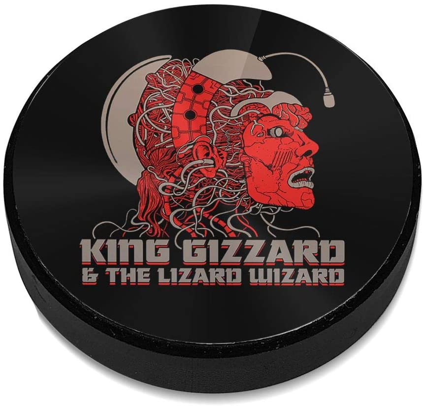 NOT King Gizzard Practical Magnetic General Motors Telephone Support