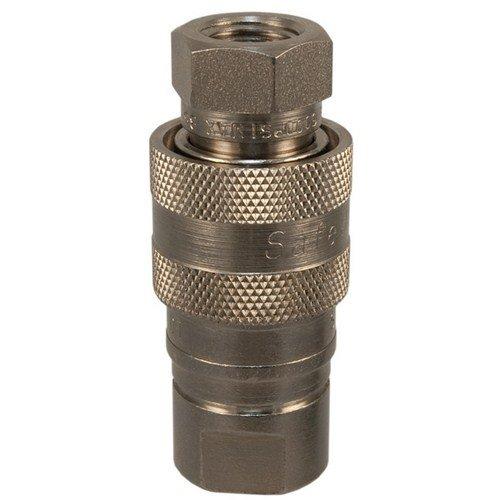 Safeway Hydraulics SH20-14, SH20 1/4