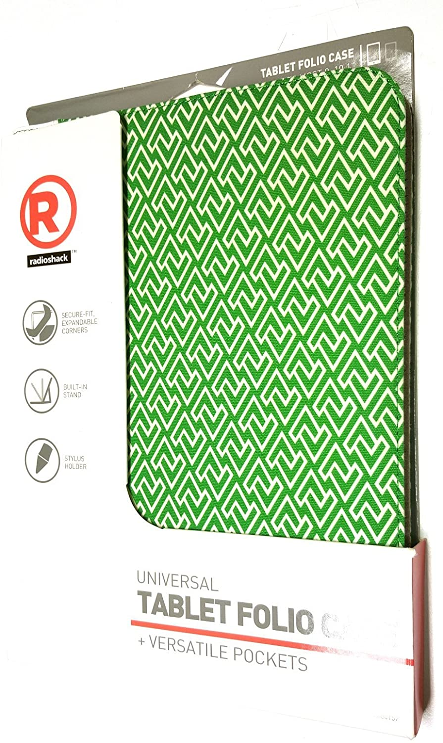 RadioShack Universal Folio for 8.9-10.1