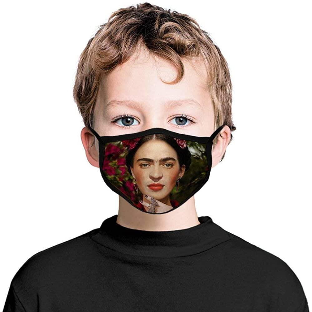 Minnesota Vikings 2020 Kids face mask Fashion Reusable Mouth Cover Cool Masks for Kid Girl boy Teen