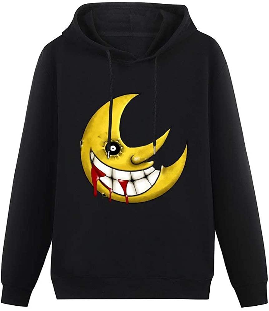 Aircraft Man Tsuboaki Loose Graphics Hoodie Retro Anime Pullover Hooded Sweatshirt