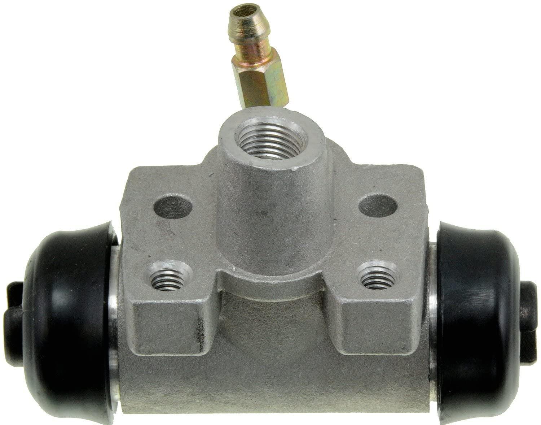 Dorman W37846 Drum Brake Wheel Cylinder