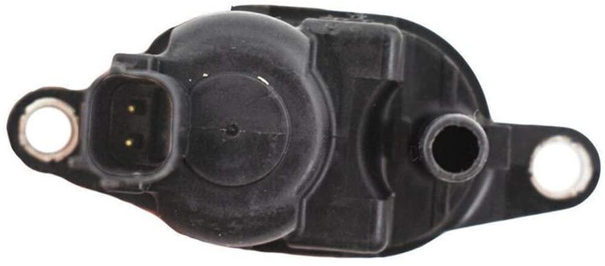 Bernard Bertha pcs Vapor Canister Purge Solenoid Valve OEM 1362007040 for Acura Honda Odyssey