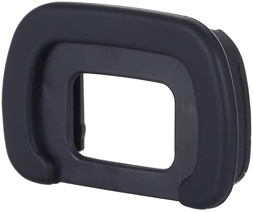 LUOKANG Camera Accessories FR Eyepiece Eyecup for Pentax K5IIS, K5II, K30, K50, K5, K7, K-S1, K70 View Finder