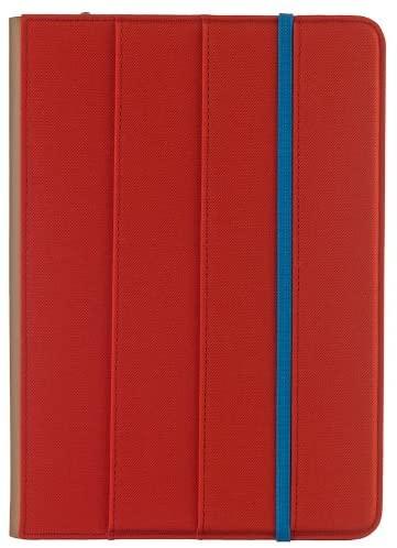 M-Edge Trip 360° Case for Kindle Fire HD 8.9