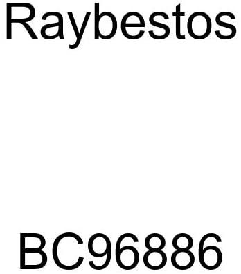 Raybestos BC96886 Brake Cable