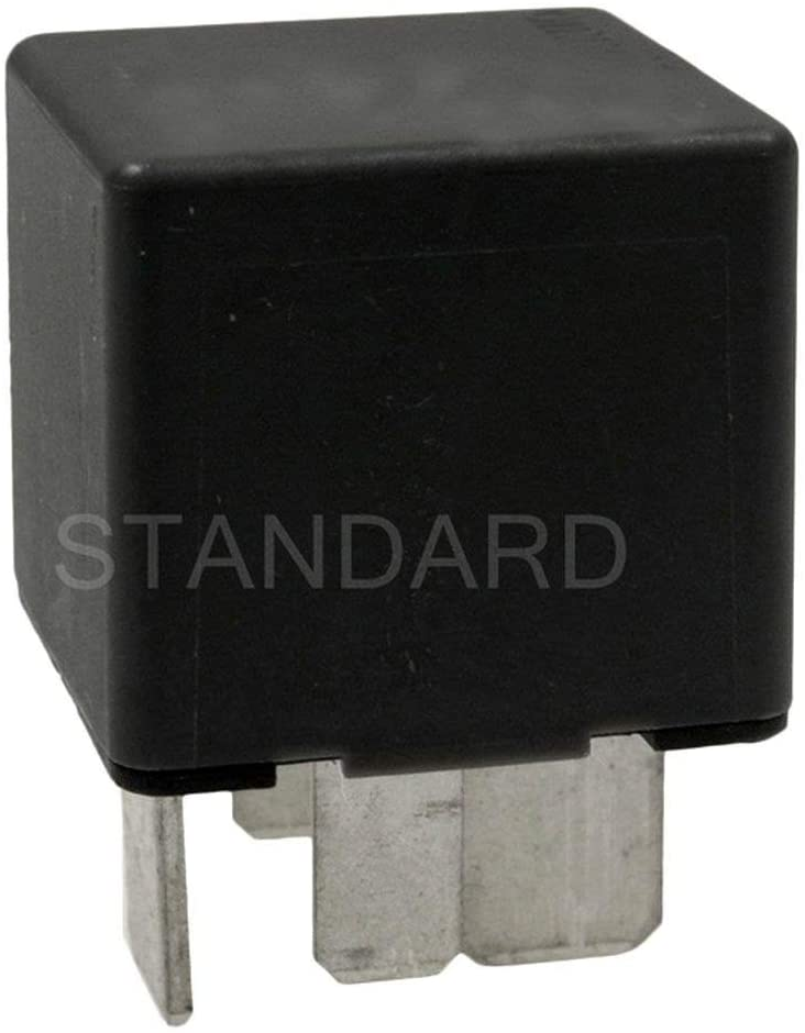 Standard Motor Products RY-1184 Relay