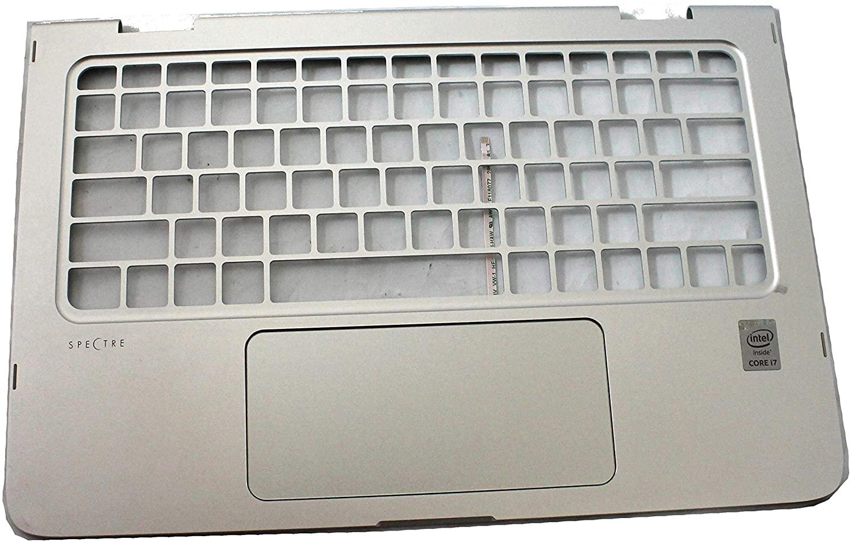 Spectre x360 Genuine OEM Palmrest with Touchpad