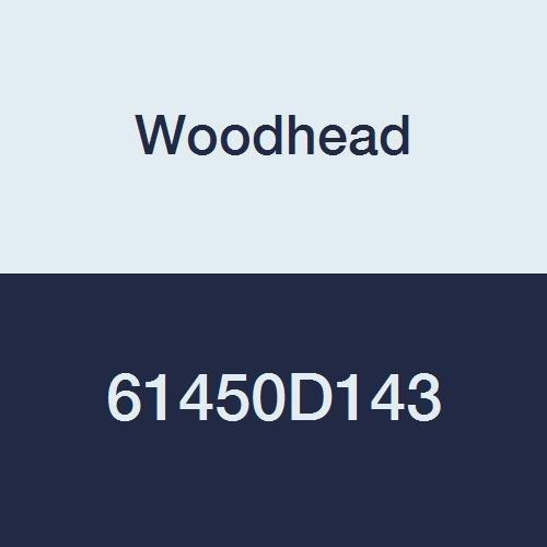 Woodhead 61450D143 Woodhead 61450D143 Haztex Hand Lamp