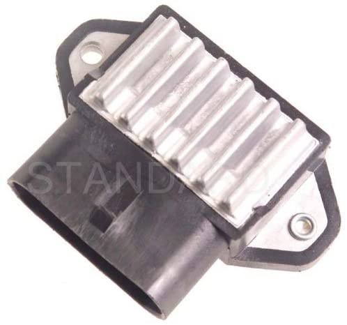 Standard Motor Products RY524 ABS Relay