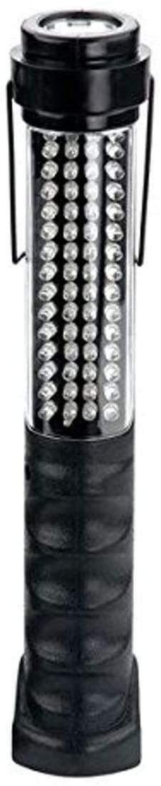 Bayco BAR-2392 LED Lights, Black