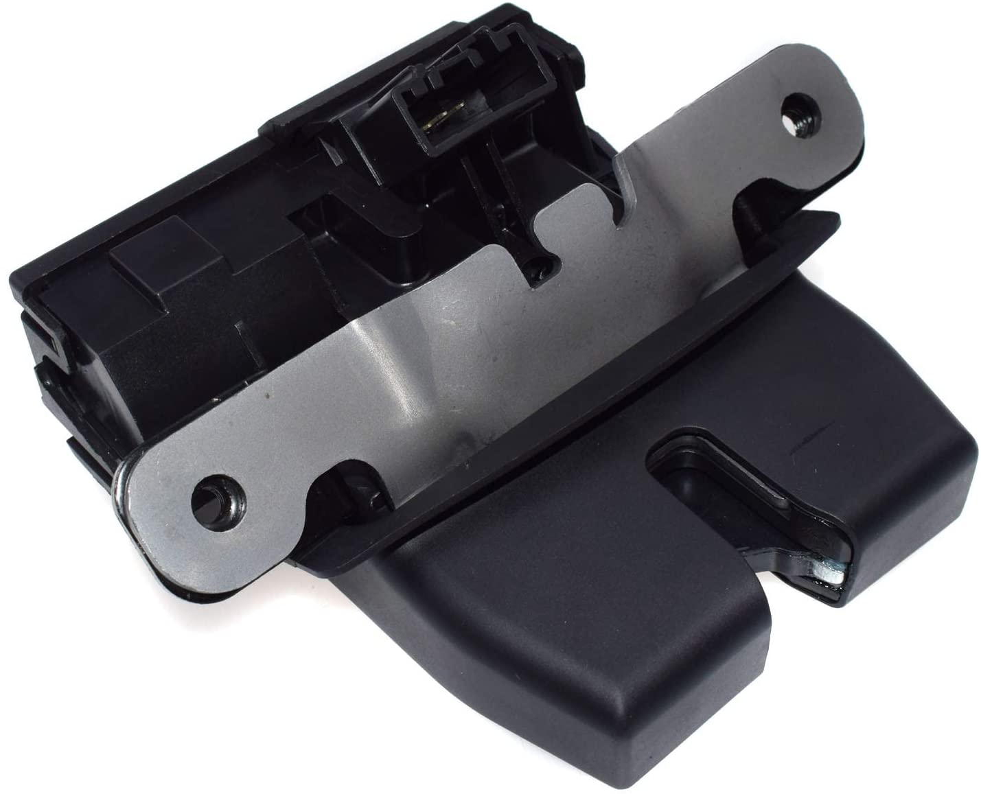 Tailgate Boot Latch Lock 1761865 8A61A442A66BE NEW FOR Ford B-Max Fiesta MK6