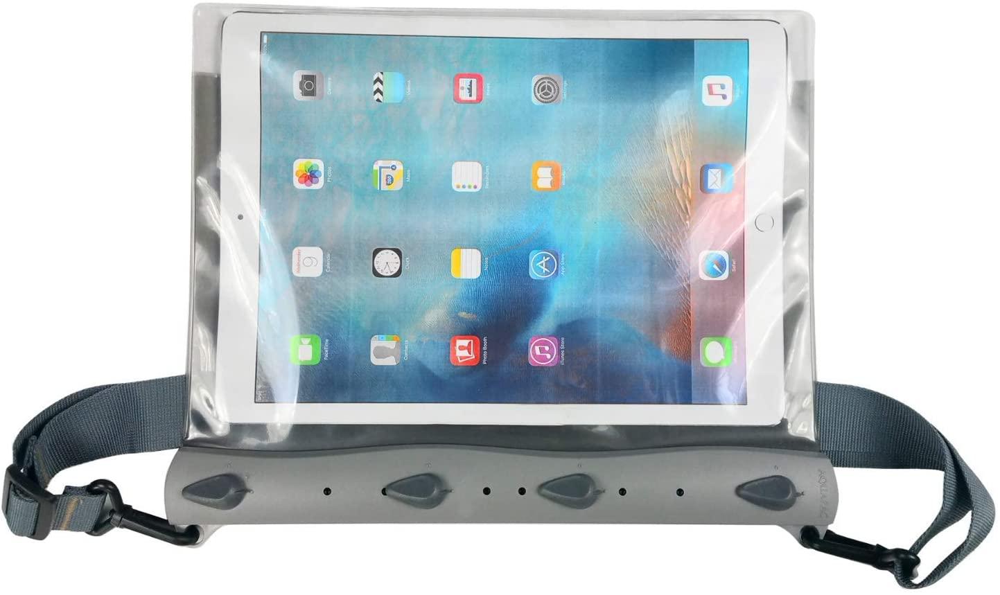 Aquapac Waterproof iPad Pro Case (670)