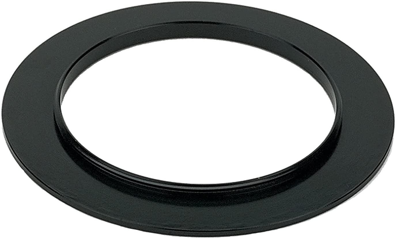 Cokin P-Series 55mm Lens Adapter Ring