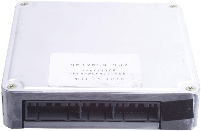 Cardone 72-1788 Remanufactured Import Computer