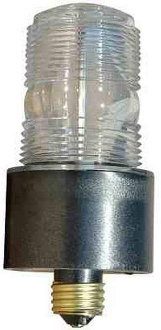 Replacement/Spare Strobe Bulb for The EPSL-80 Series Explosion Proof Strobe Light