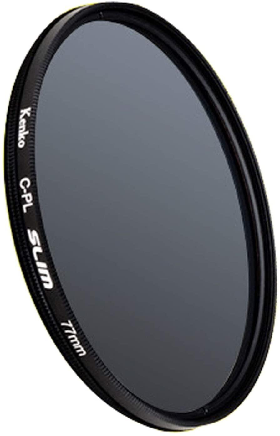 Wangclj Filter Lens Multi-Layer Coating Uv Mirror Anti-UV Ultra-Thin HD Rubber (Size : 82mm)