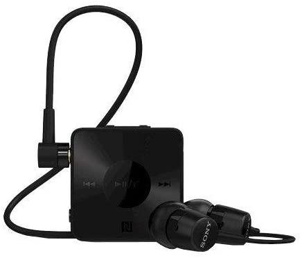 Sony Stereo-Bluetooth Headset SBH20 schwarz (Xperia Z, SP, L, acro S, M, M Dual, Z Ultra, U, V, S,