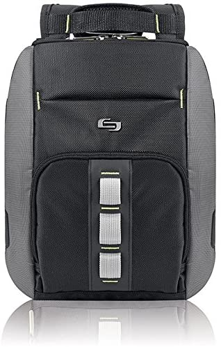 Solo Active Universal Tablet Sling, Grey