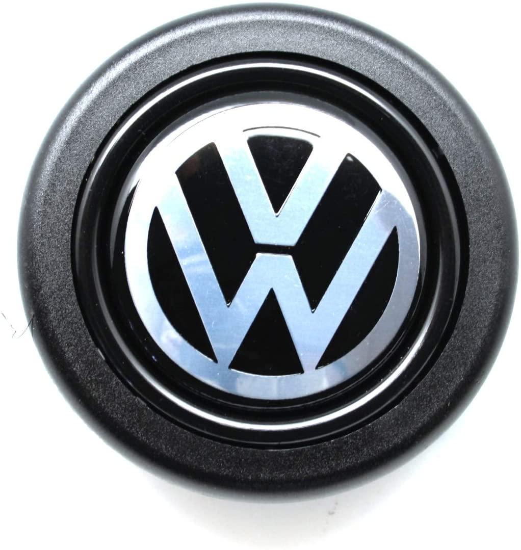 ELETTRO Steering Wheel Horn Push Button