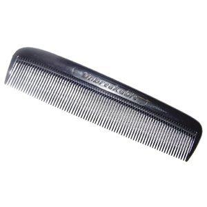 American Pocket Comb 5