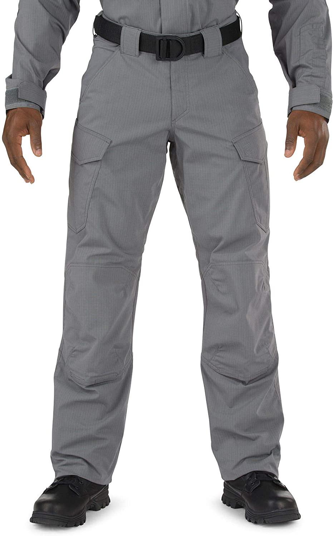 5.11 Men's Stryke TDU Pants