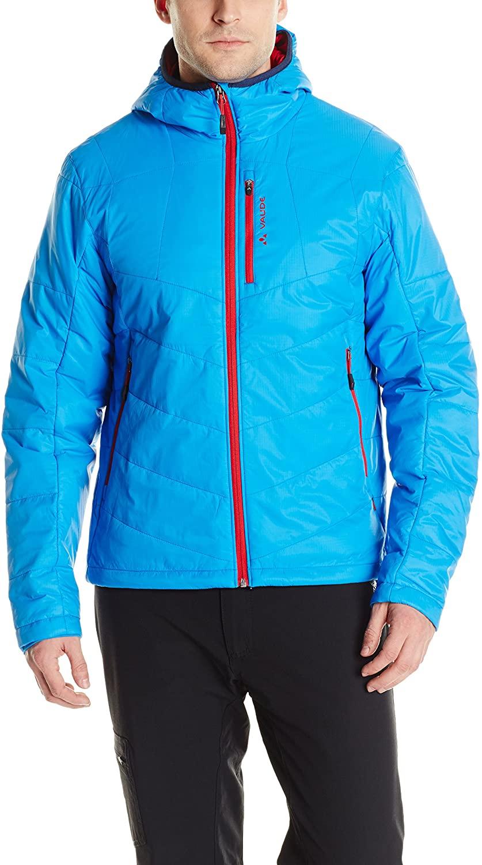 VAUDE Men's Sulit Insulation Jacket
