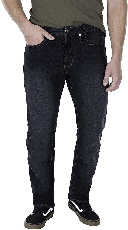 Vertx Mens Defiance Jeans