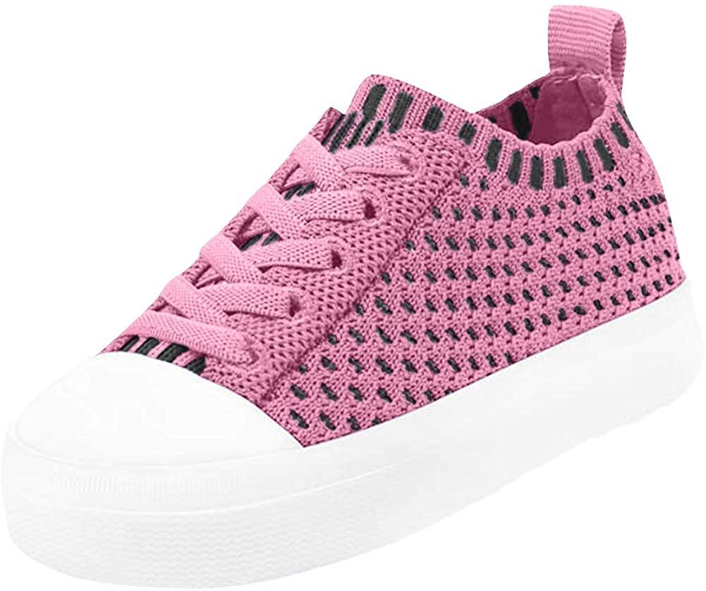 Native Kids Shoes Unisex Jefferson 2.0 Liteknit (Toddler/Little Kid)