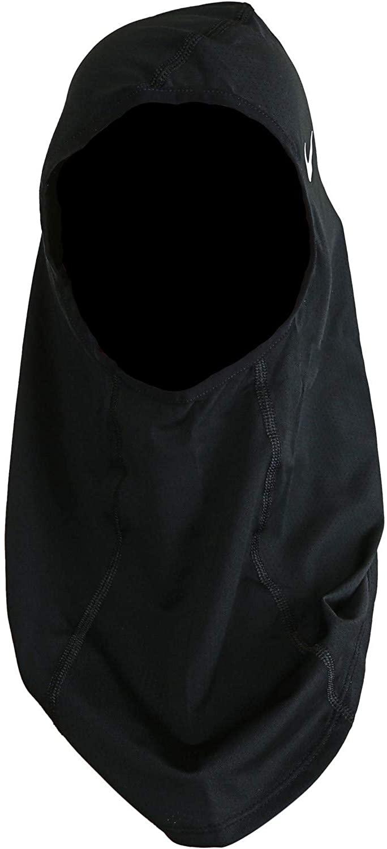 Nike Womens Hijab
