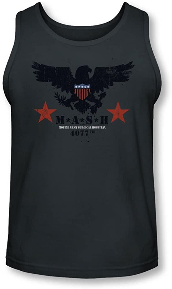MASH - Mens Eagle Tank-Top