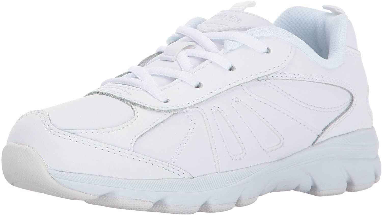 Stride Rite Kids' Cooper 2.0 Lace Sneaker
