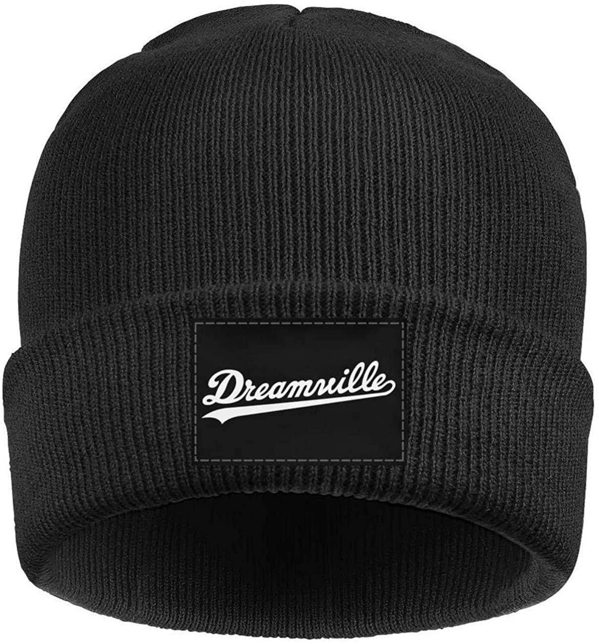 ArNSports Beanies Hats for Women Soft Beanie Knit Cap Hat