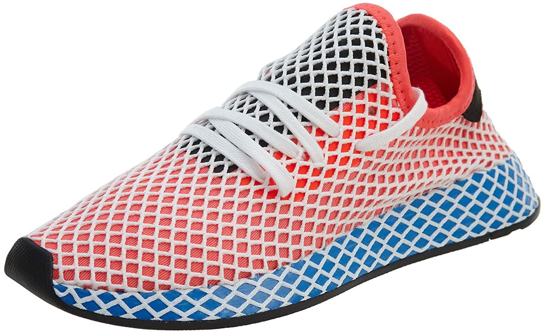 adidas Deerupt Runner (Kids)