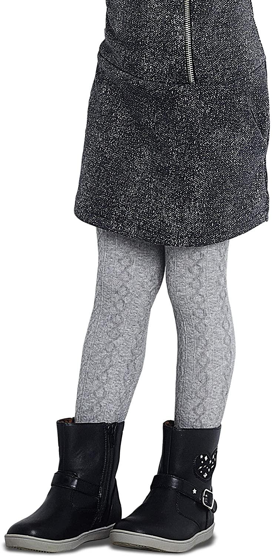 Pretty Karina - Tricot Girls Tights 180 DEN