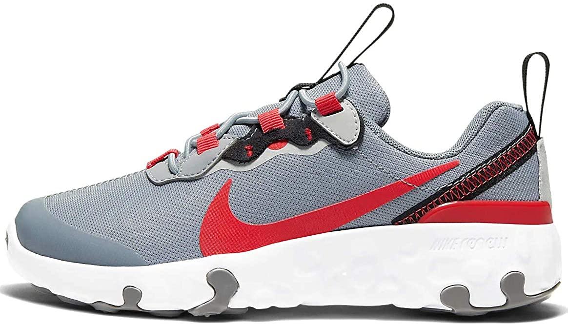 Nike Renew Element 55 (ps) Little Kids Ck4082-002