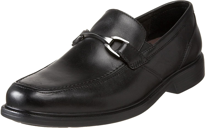 Bostonian Men's Laureate Slip-On Loafer
