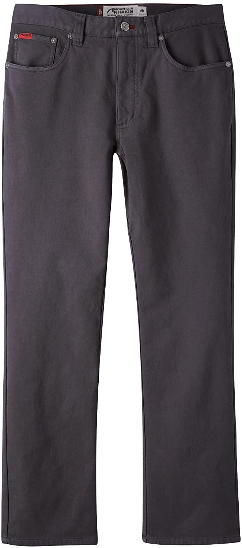 Mountain Khakis Cody Pants Slim Fit