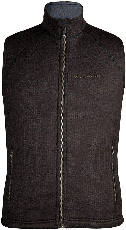 Men's Special Edition Drift Vest