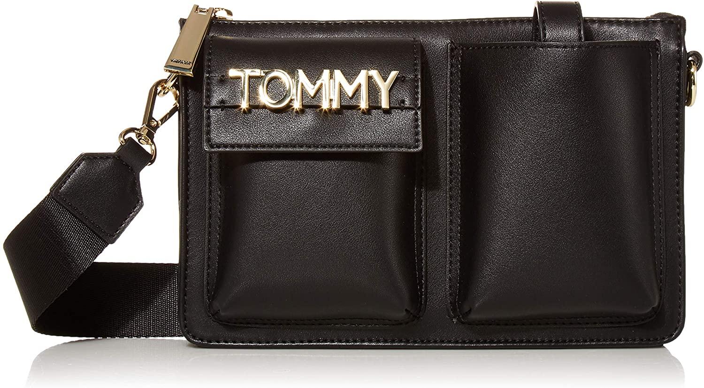 Tommy Hilfiger Helene Belt Bag