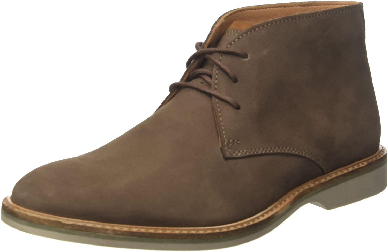 Clarks Men's Classic Boots