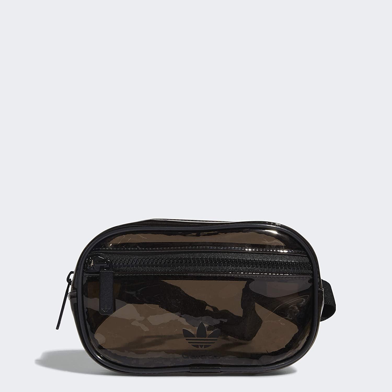 adidas Originals Unisex Premium National Waist Pack