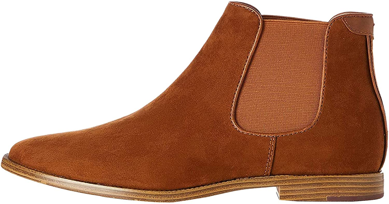DHgate Brand - find. Men's Albert Boots
