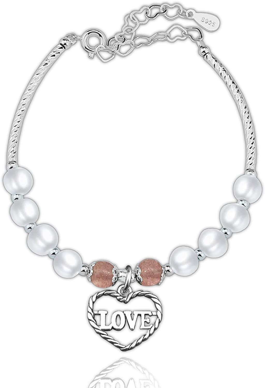 HN HNHB Couple Bracelet Girlfriend Wife Husband Boyfriend Gift Valentine Wedding Jewelry Gifts