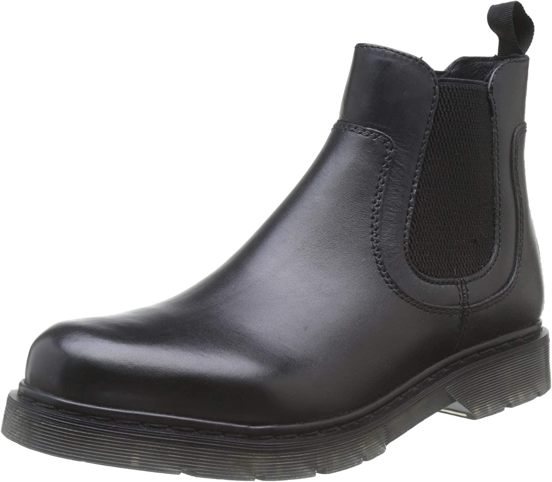 BATA Men's Chelsea Boots