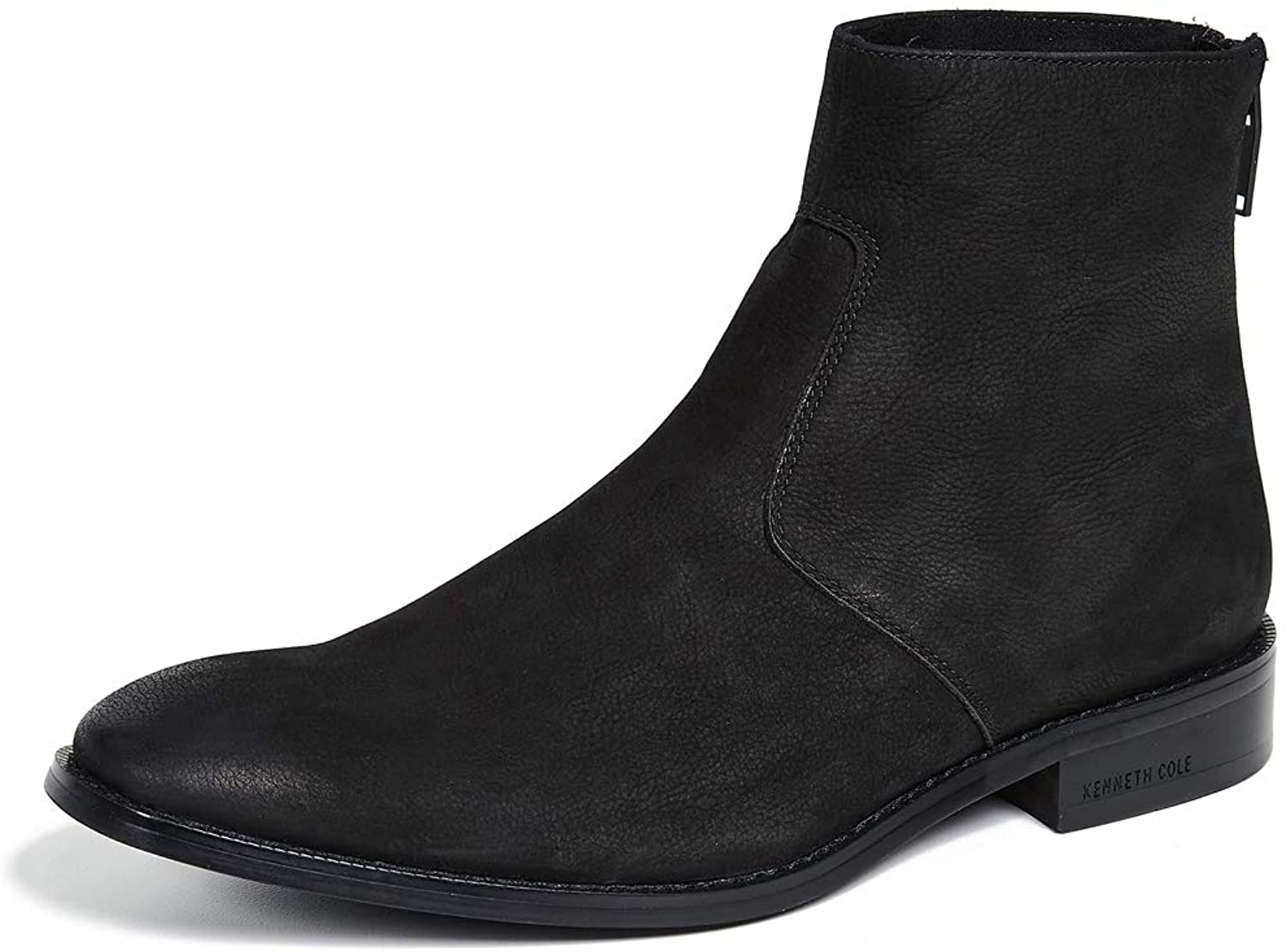 Kenneth Cole New York Men's Roy Fashion Boot