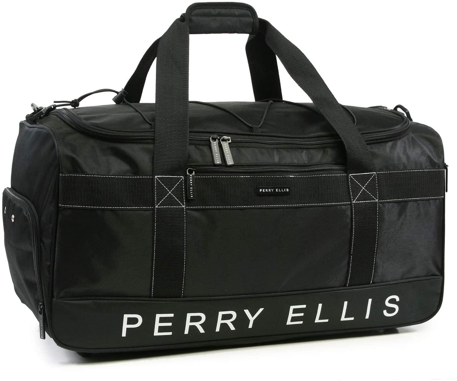 Perry Ellis 22